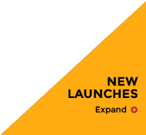 New Launch